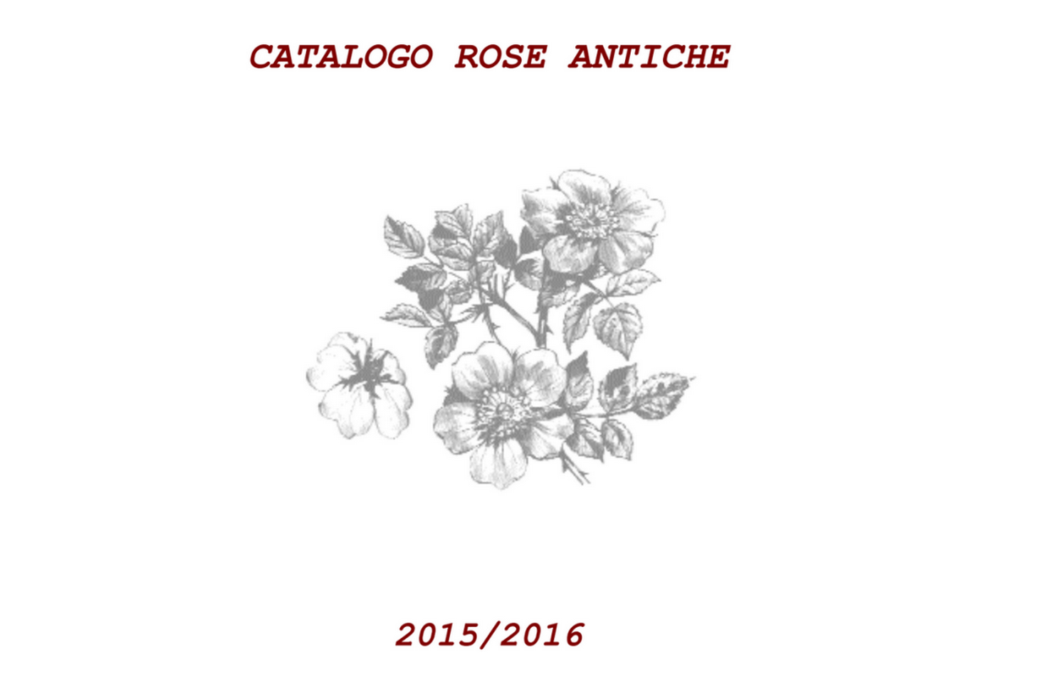 catalogo rose antiche les collettes 2015-2016