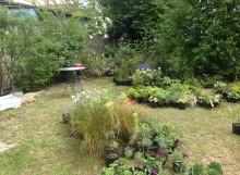 Un giardino ancora Vivaio Millefoglie 2015 22